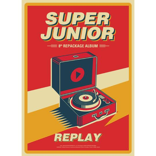 super-junior-8th-album-repackage-replay