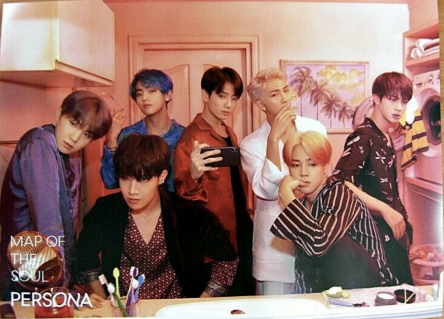 bts-map-of-the-soul-persona-official-poster