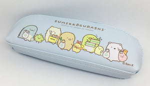 Sumikko Gurashi Pencil Case (Style B)