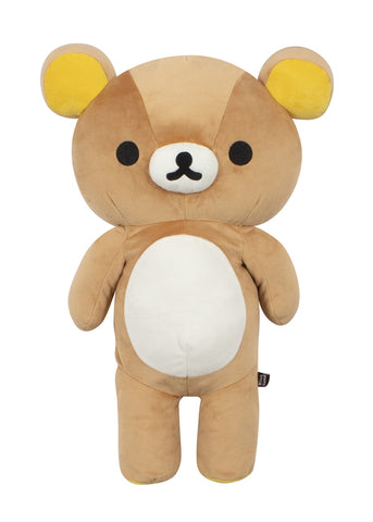 Rilakkuma San-X Original Plush - Large