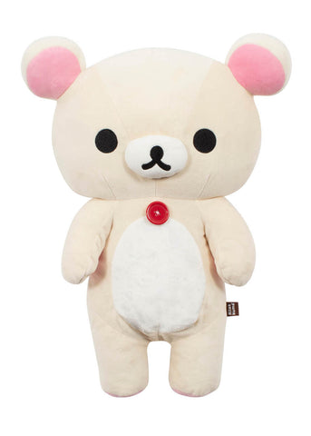 Korilakkuma San-X Original Plush - Large
