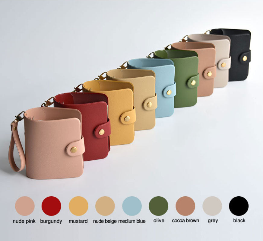 BTS Jigsaw Puzzle MAP OF THE SOUL : 7 4 Type Set