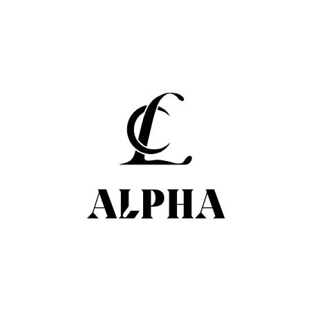 CL ALBUM 'ALPHA'