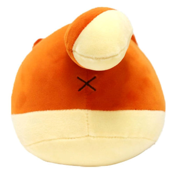 Anirollz - Foxiroll Plush (Medium)