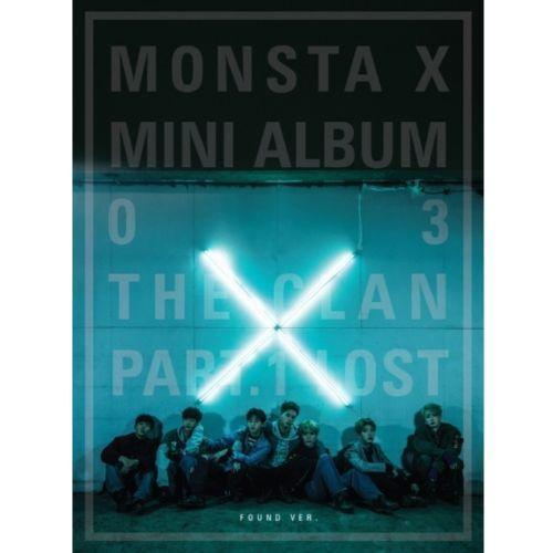 monsta-x-3rd-mini-album-the-clan-part-1-lost