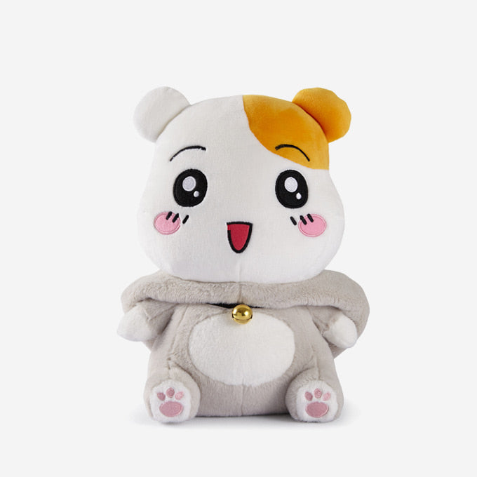 tv-animation-hamster-character-ebichu-loverly-cat-edition-11inch