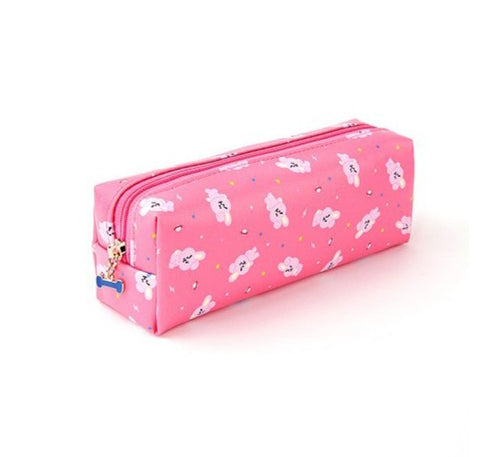 [BT21] COOKY PENCIL POUCH