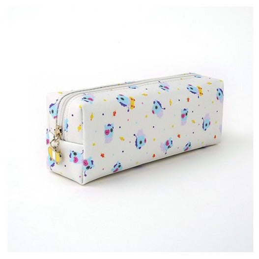 [BT21] MANG PENCIL POUCH