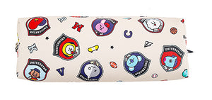 BT21 PENCIL POUCH