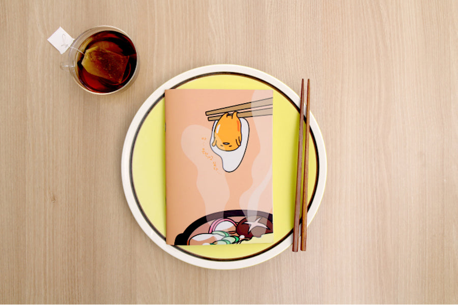gudetama-a5-notebook-the-lazy-egg