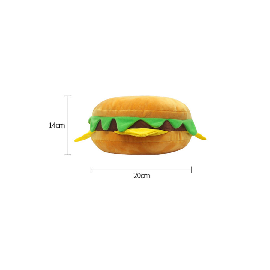 hamburger-plush-hamburger-cushion-pillow-plush-cool-plush-toy-7-5-inch