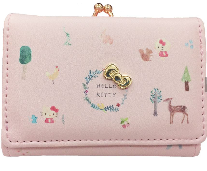 hello-kitty-base-wallet