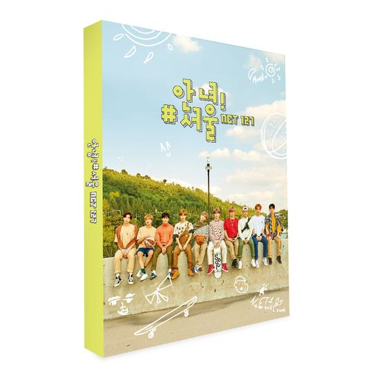 nct-127-hello-seoul-photo-book