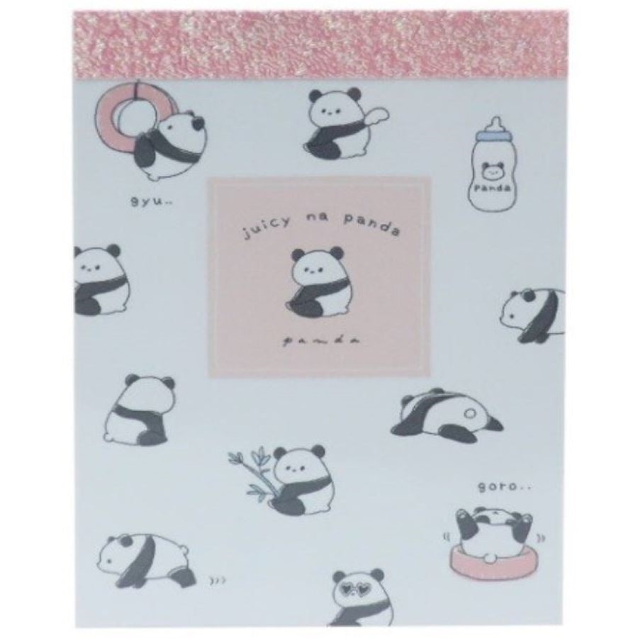 juicy-na-panda-notepad