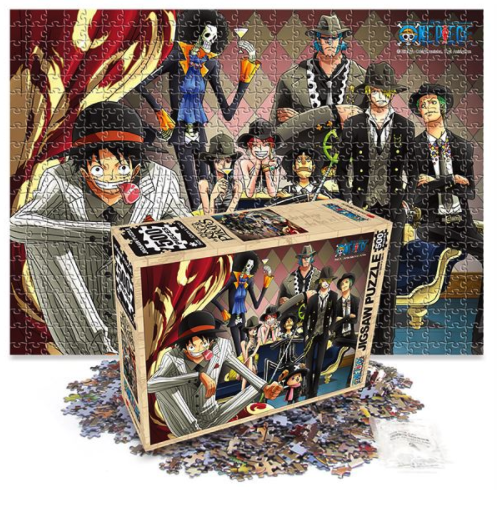 one-piece-500-luffy-family-puzzle