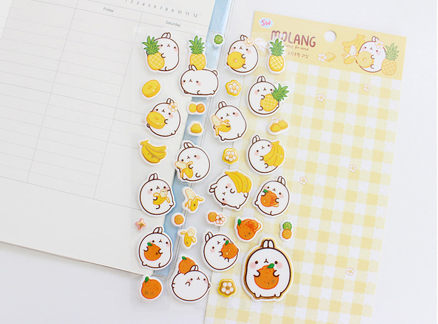 molang-golden-stickers