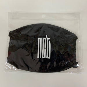 NCT Face Mask