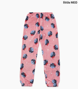 KAKAO FRIENDS Little Friends Sleep Pants Neo