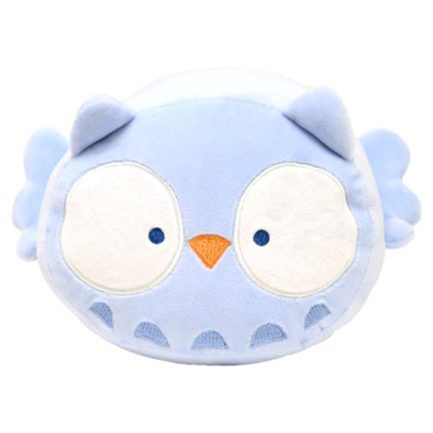 Anirollz - Owlyroll Plush (Medium)