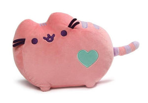 Pastel Pusheen Plush