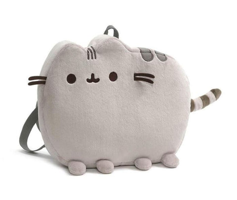 Pusheen Backpack