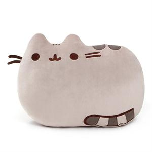 Pusheen Large Pillow