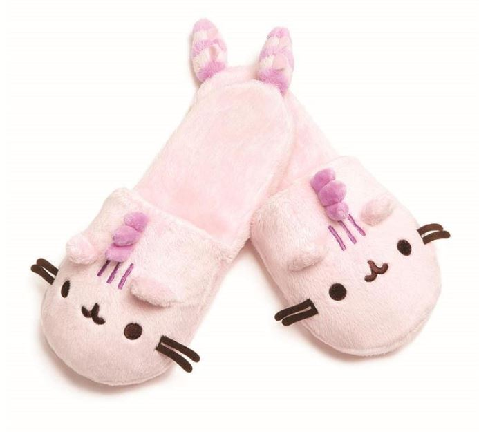 pastel-pusheen-plush
