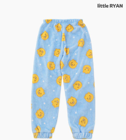 KAKAO FRIENDS Little Friends Sleep Pants Ryan