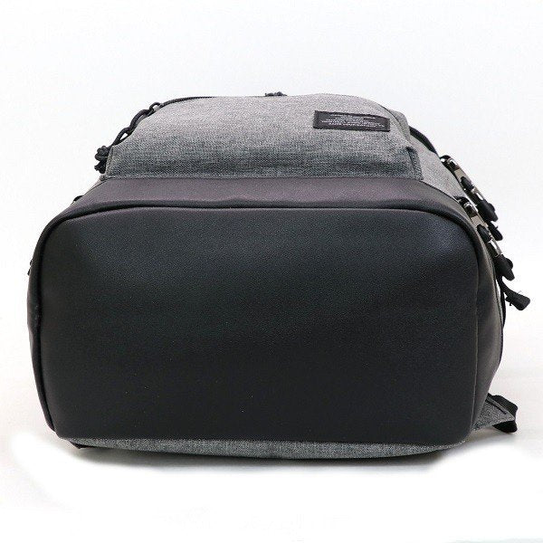 Large Capacity 2WAY Men's Backpack