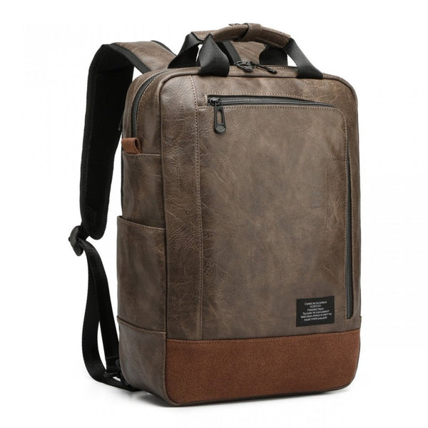 Men's 3-way Business Bag