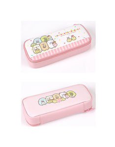 SUMIKKO GURASHI MULTI PENCIL POUCH 3rd