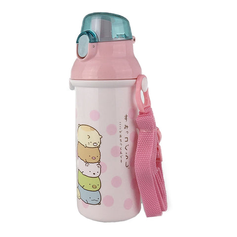 Sumikko gurashi One Touch Bottle