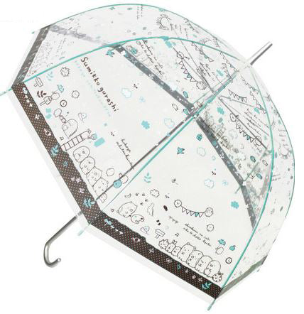 sumikko-gurashi-adult-vinyl-umbrella