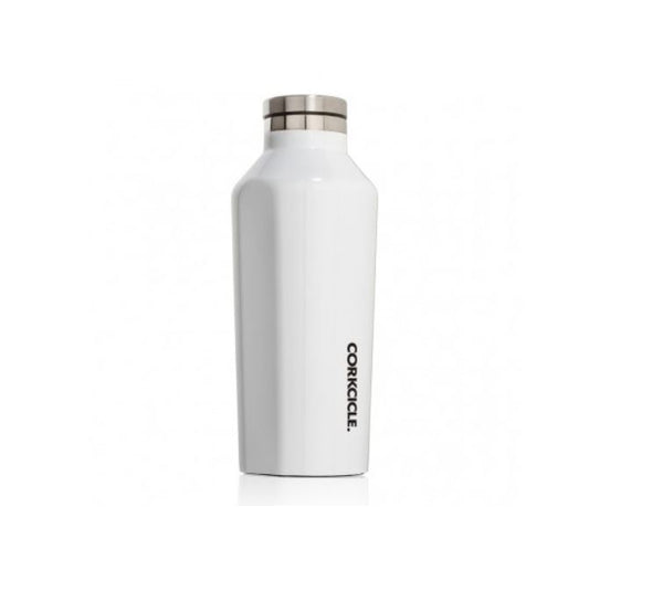 Corkcicle Tumbler - 2 Colors