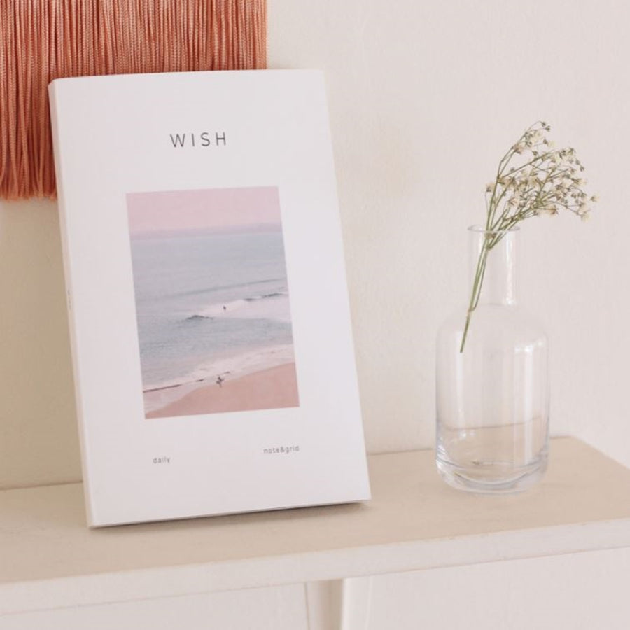 wish-daily-note-and-grid-notebook