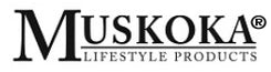 Muskoka Lifestyle Products