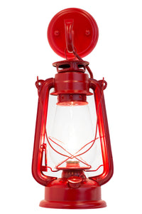Rustic Lantern Wall Mounted Light Model MUS115
