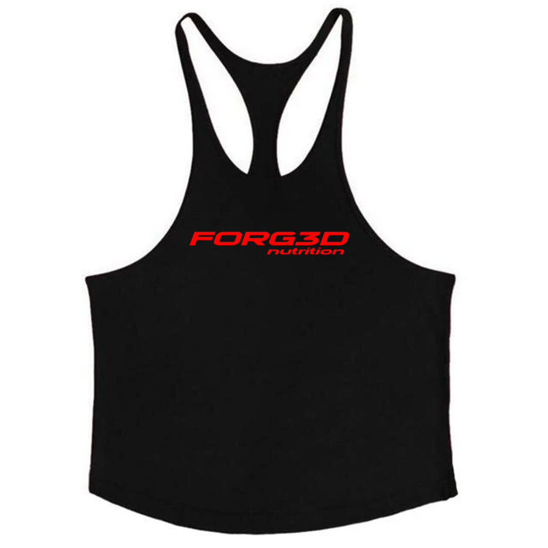 Mens Stringer