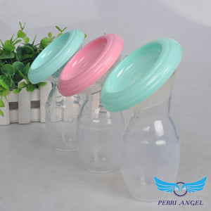 Shape Conforming Breastfeeding Pump