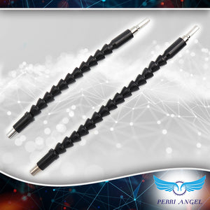 Flexible Snake Shaft Drill Extender Rod