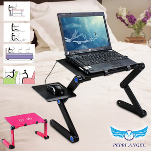 Flexi Laptop Desk