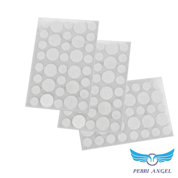 Skin Tag Acne Removal Patches Perri Angel