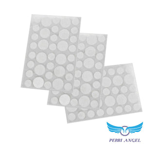 Skin Tag & Acne Removal Patches