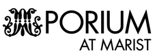 image of Marist at Mporium logo