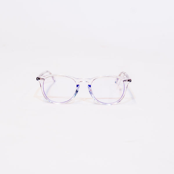 Jaxson Blue Light Glasses