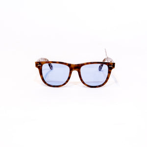 Open image in slideshow, Kota Sunglasses
