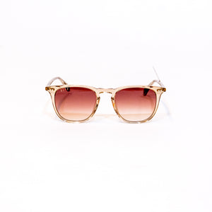 Open image in slideshow, Maxwell Sunglasses
