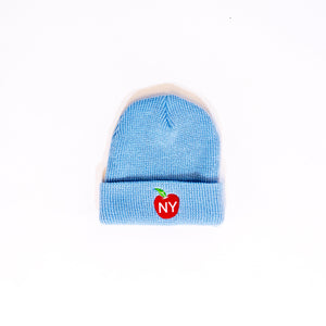 Big Apple Beanie