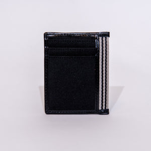 Card Case with Bottle Opener