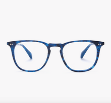 Load image into Gallery viewer, Maxwell Blue Light Glasses